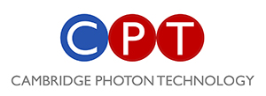 Cambridge Photon Technology